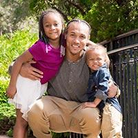 are foster parents legal guardians